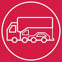 flocage-vehicule-picto-poleaccess-perigny