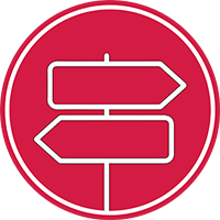 signaletiques-picto-poleaccess-perigny