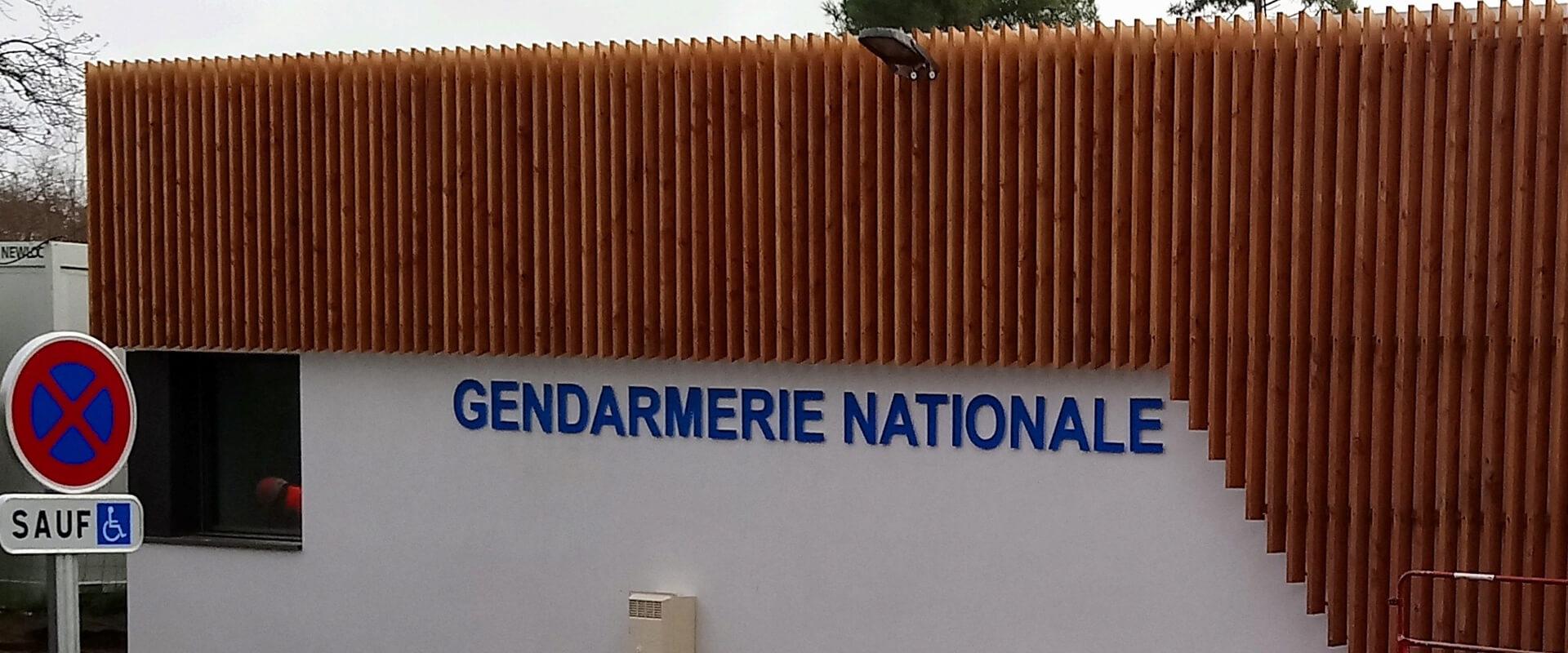 gendarmerie-slider-perigny