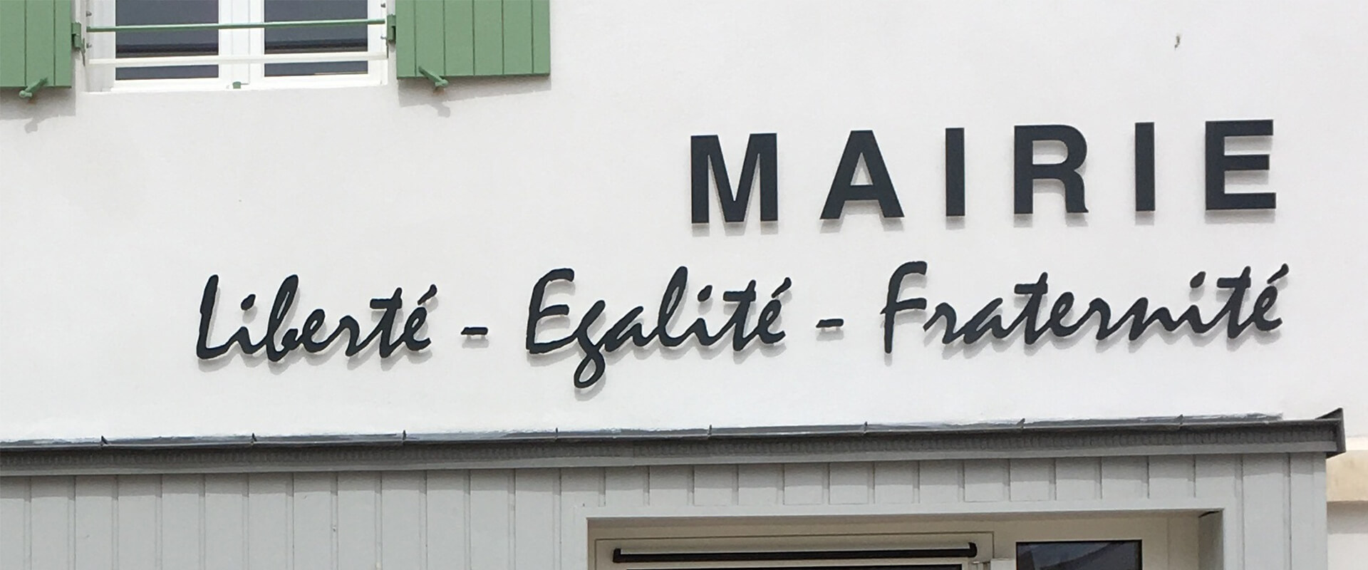 mairie-slider-perigny