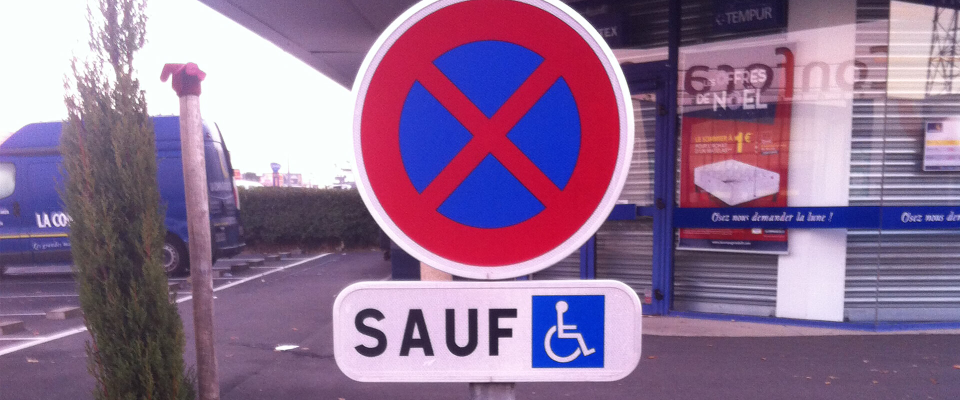 sauf-sign-slider-perigny